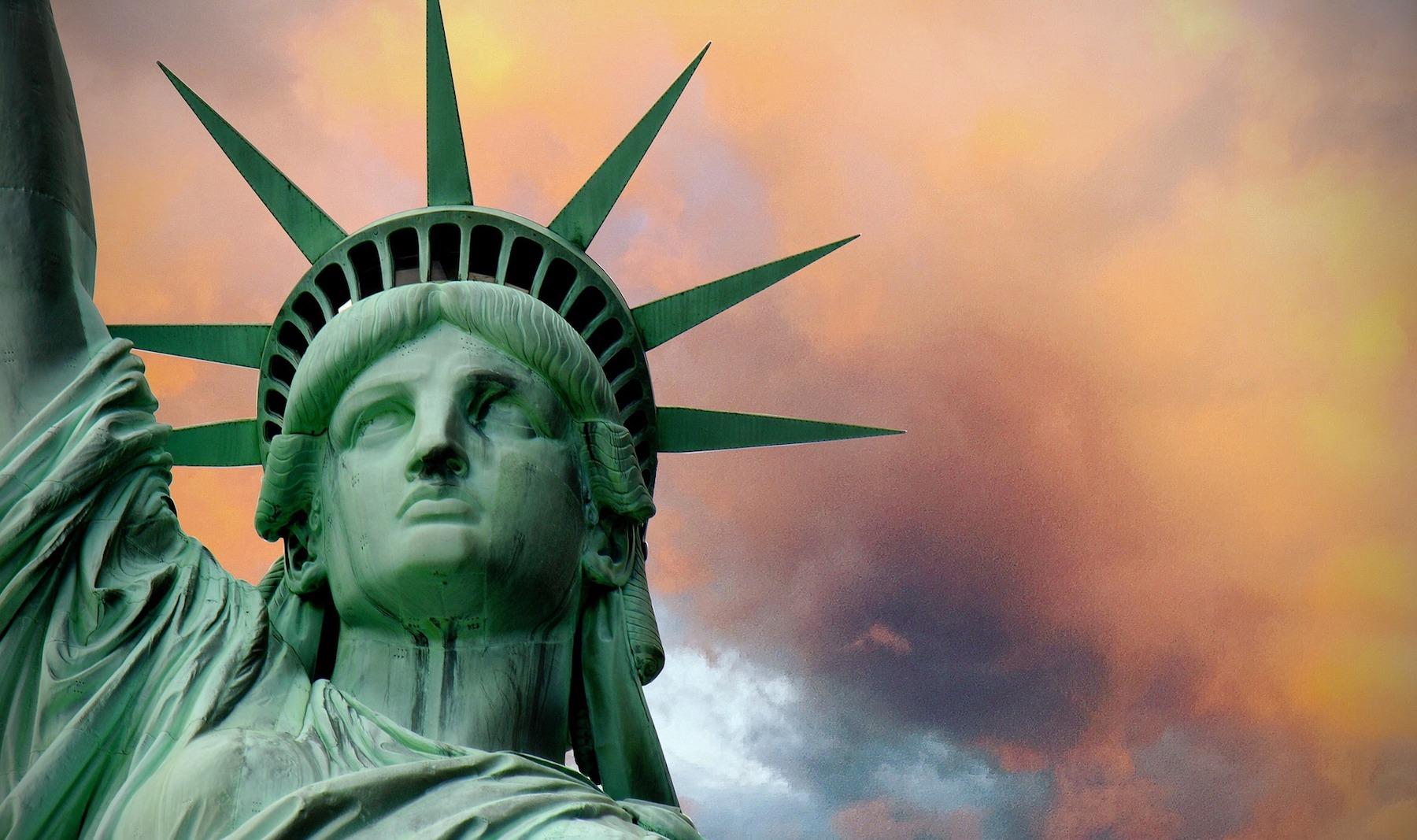 statue-of-liberty-2327760 1920