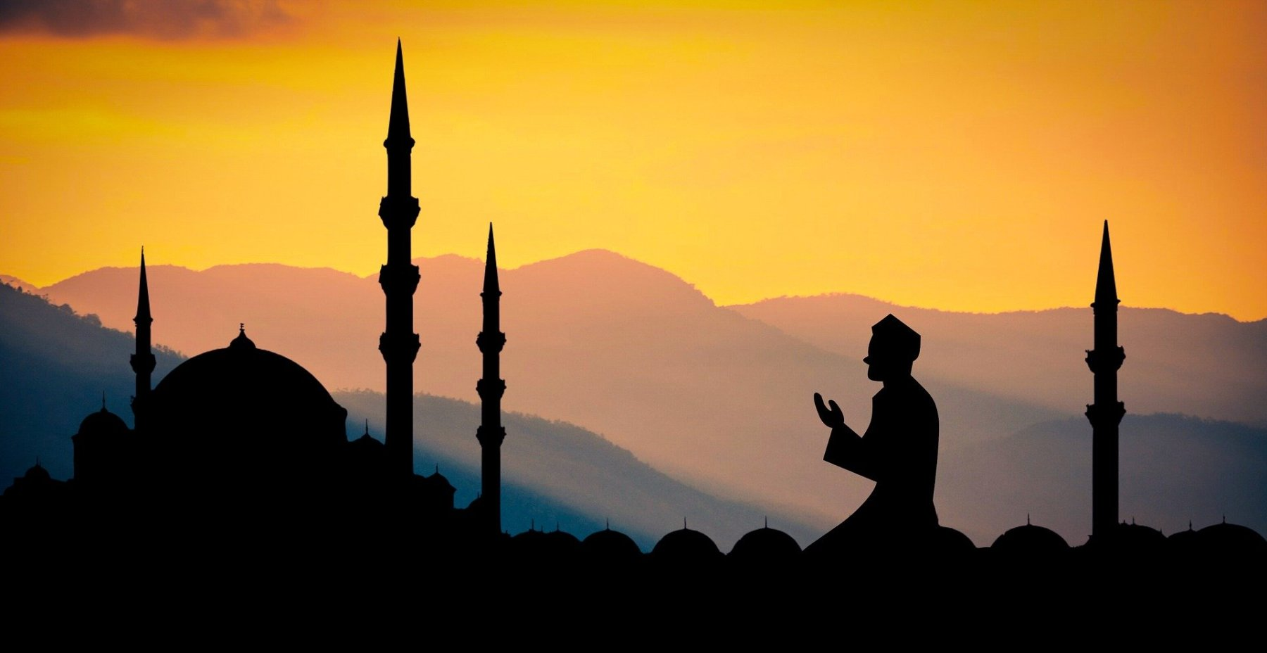 ramadan-3384043 1920