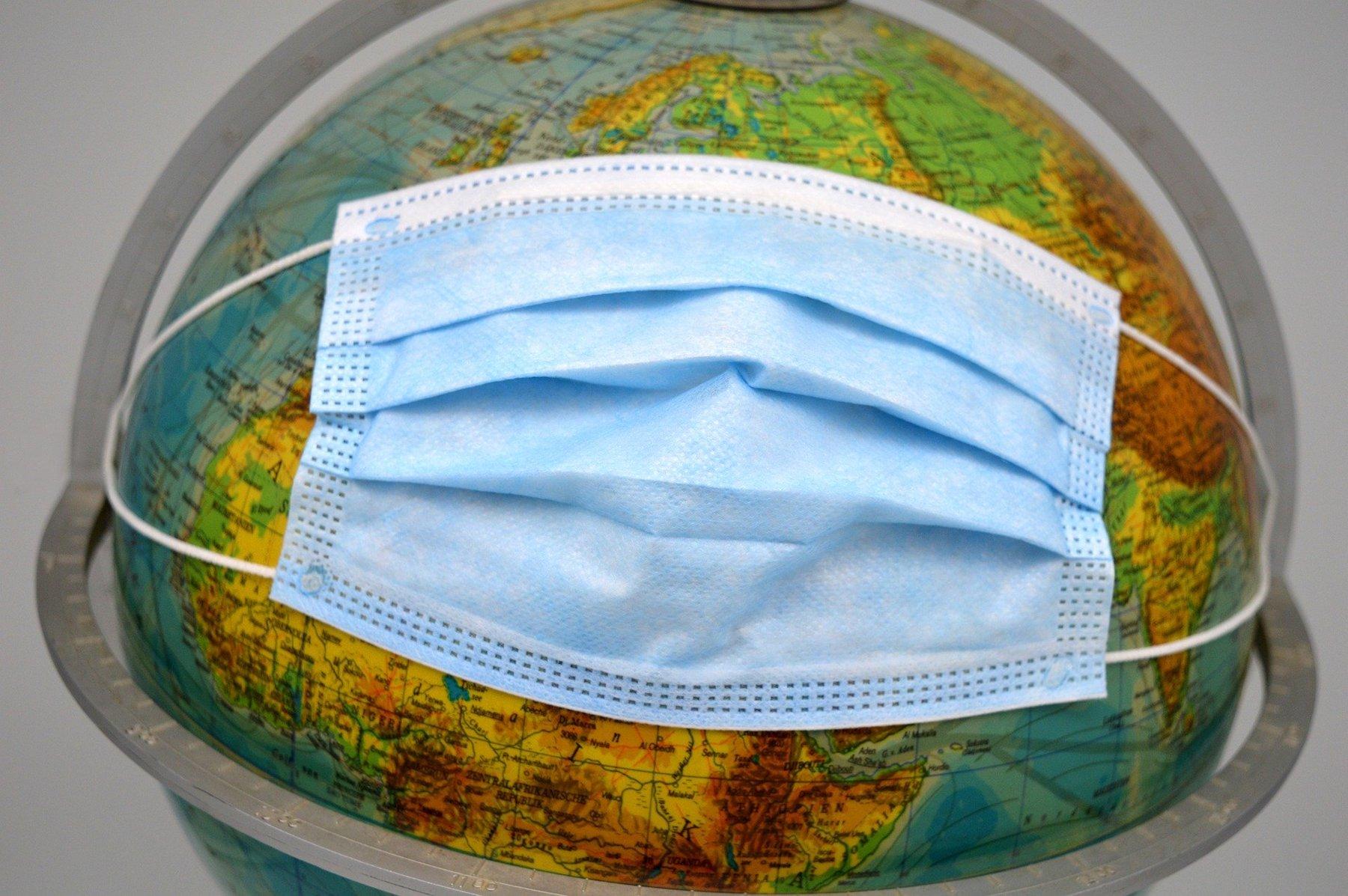 globe-5116641 1920