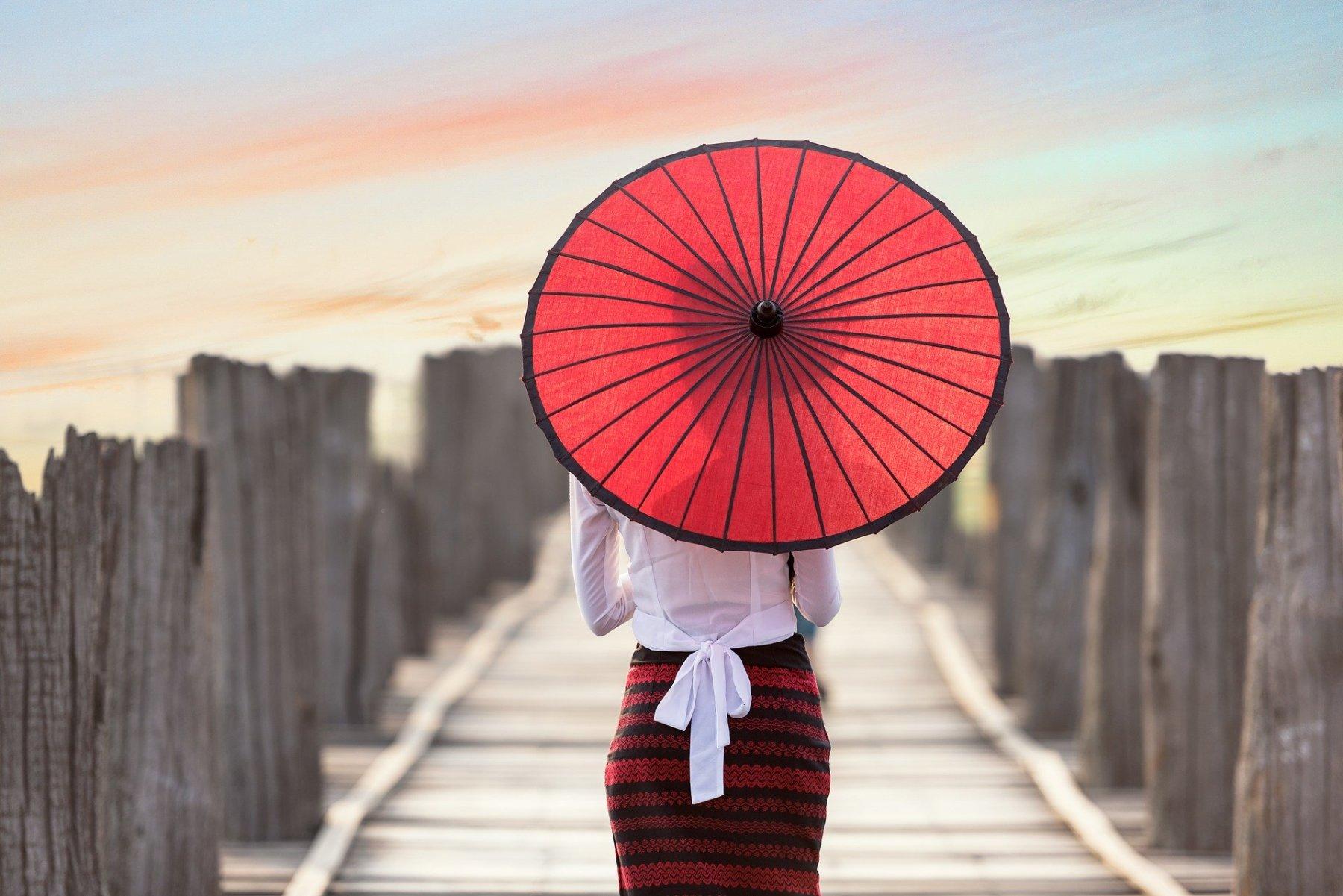 umbrella-1822478 1920