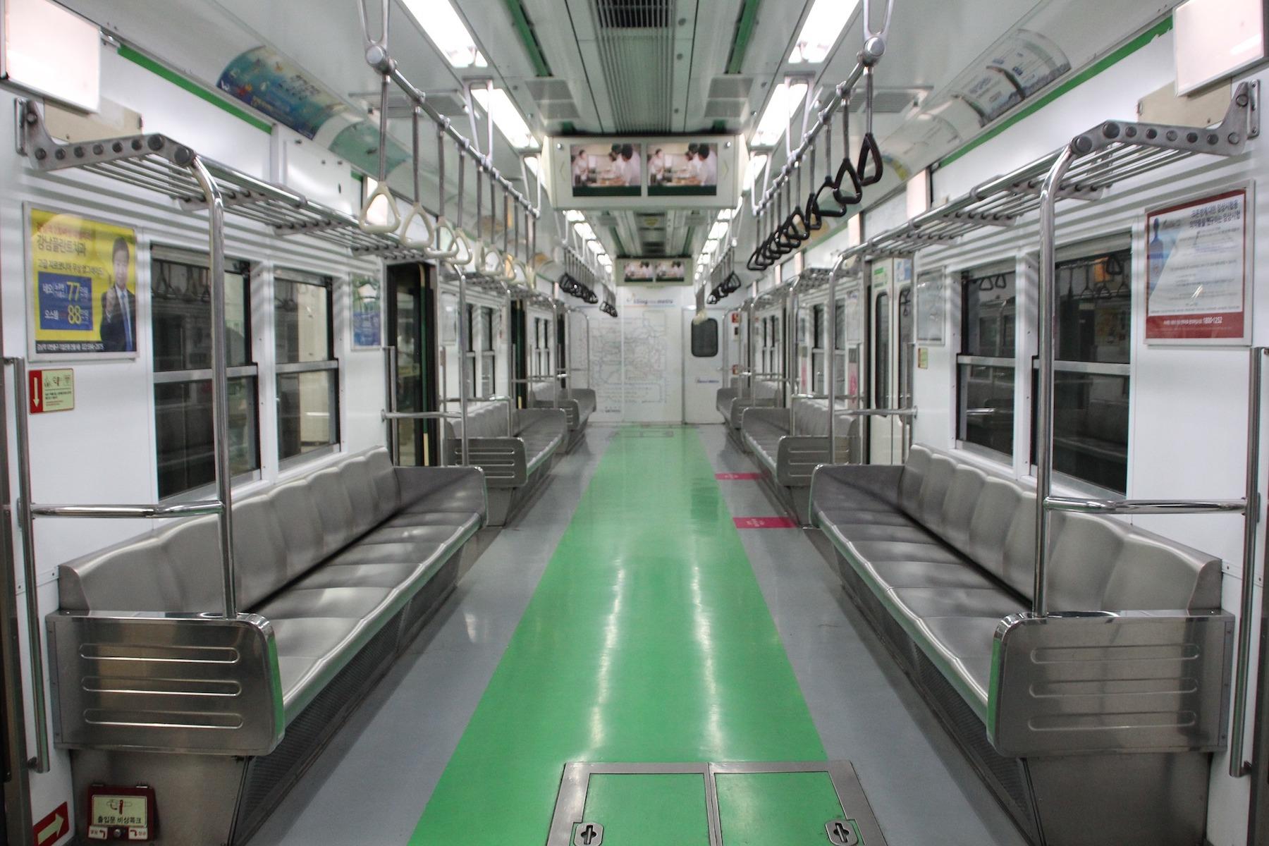 subway-2599123 1920