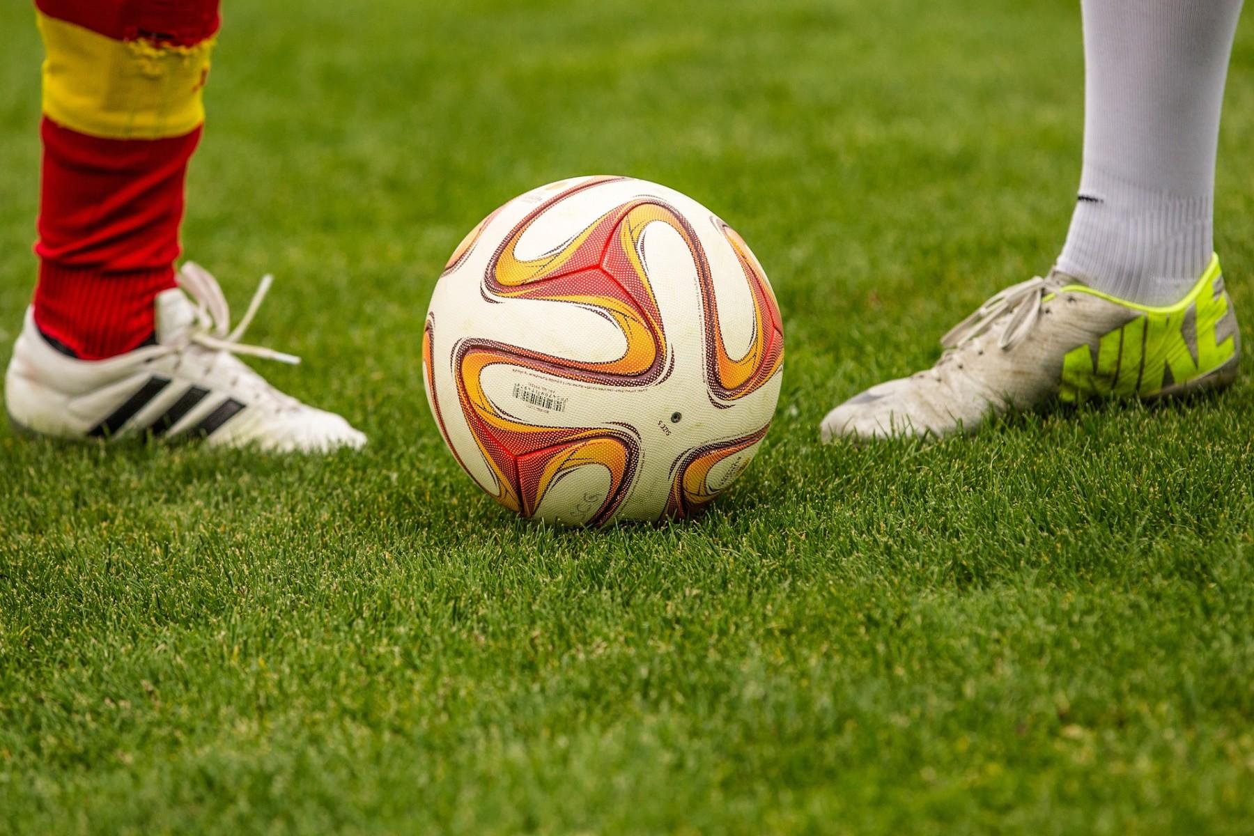 football-1350720 1920