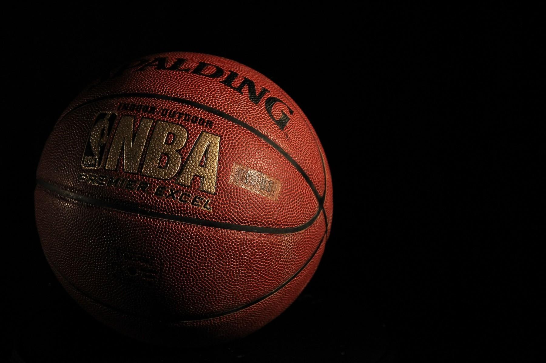 basketball-933173 1920