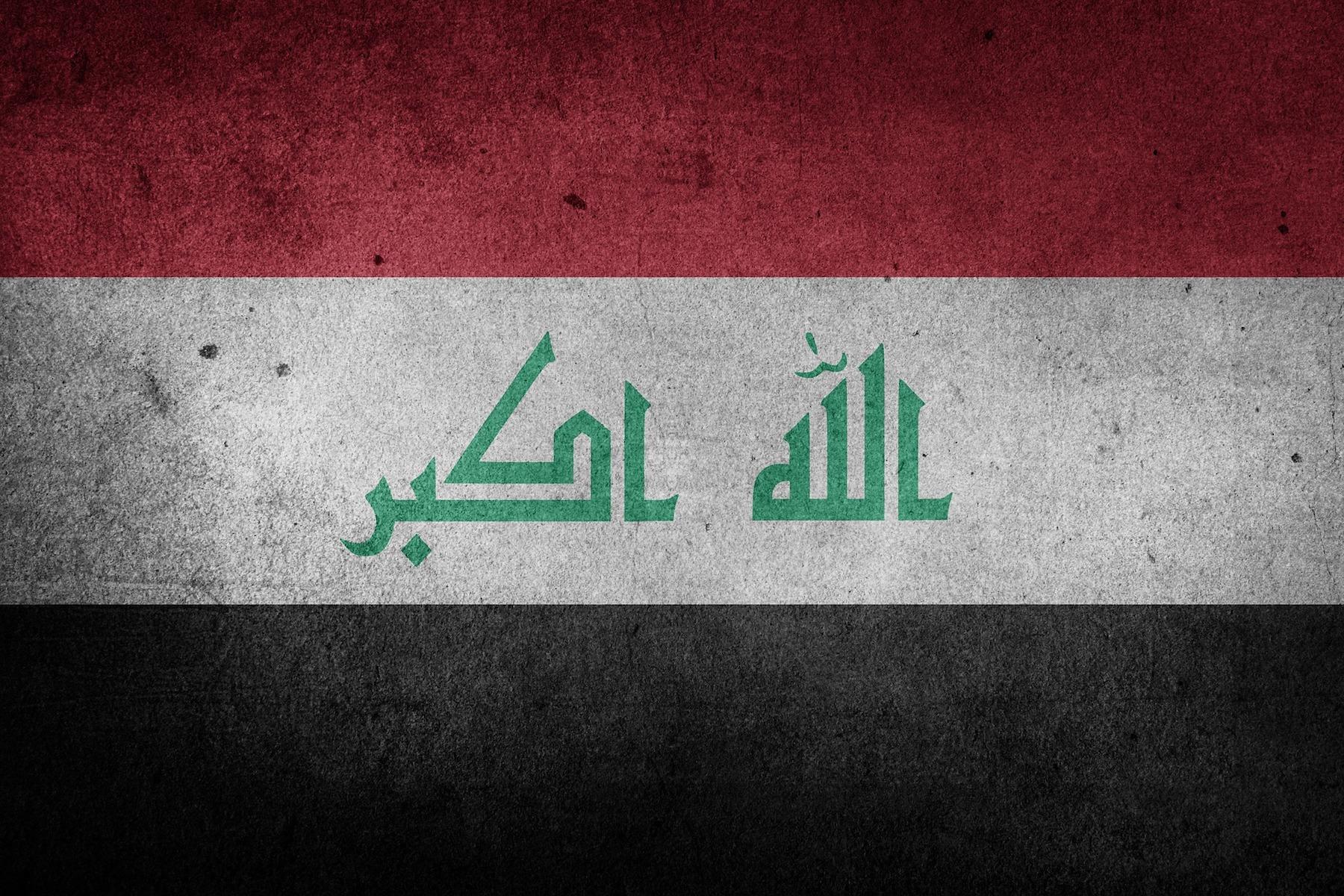 iraq-1151146 1920