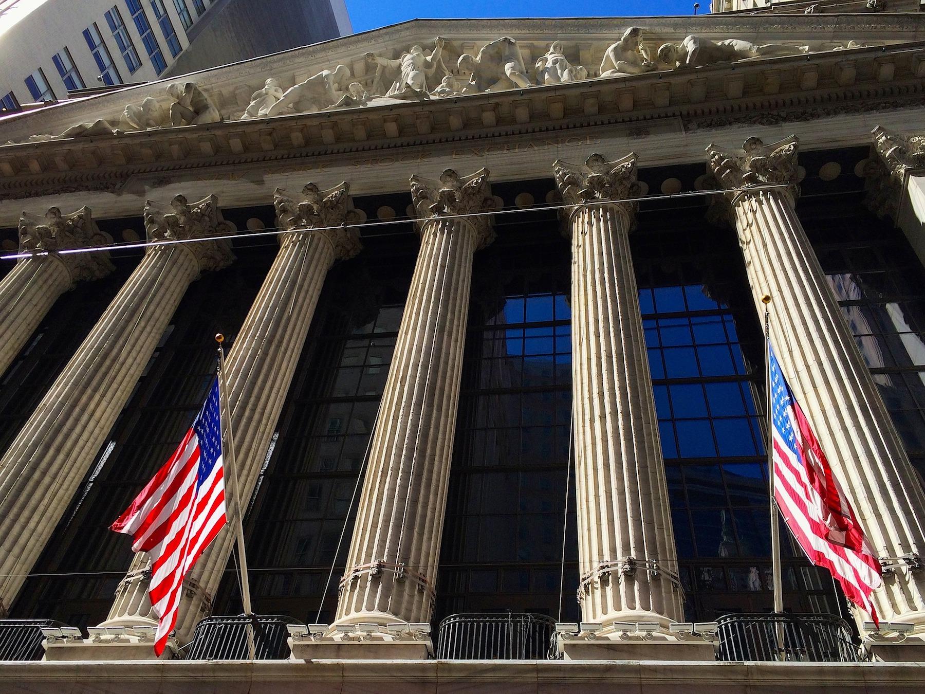 stock-market-649902 1920