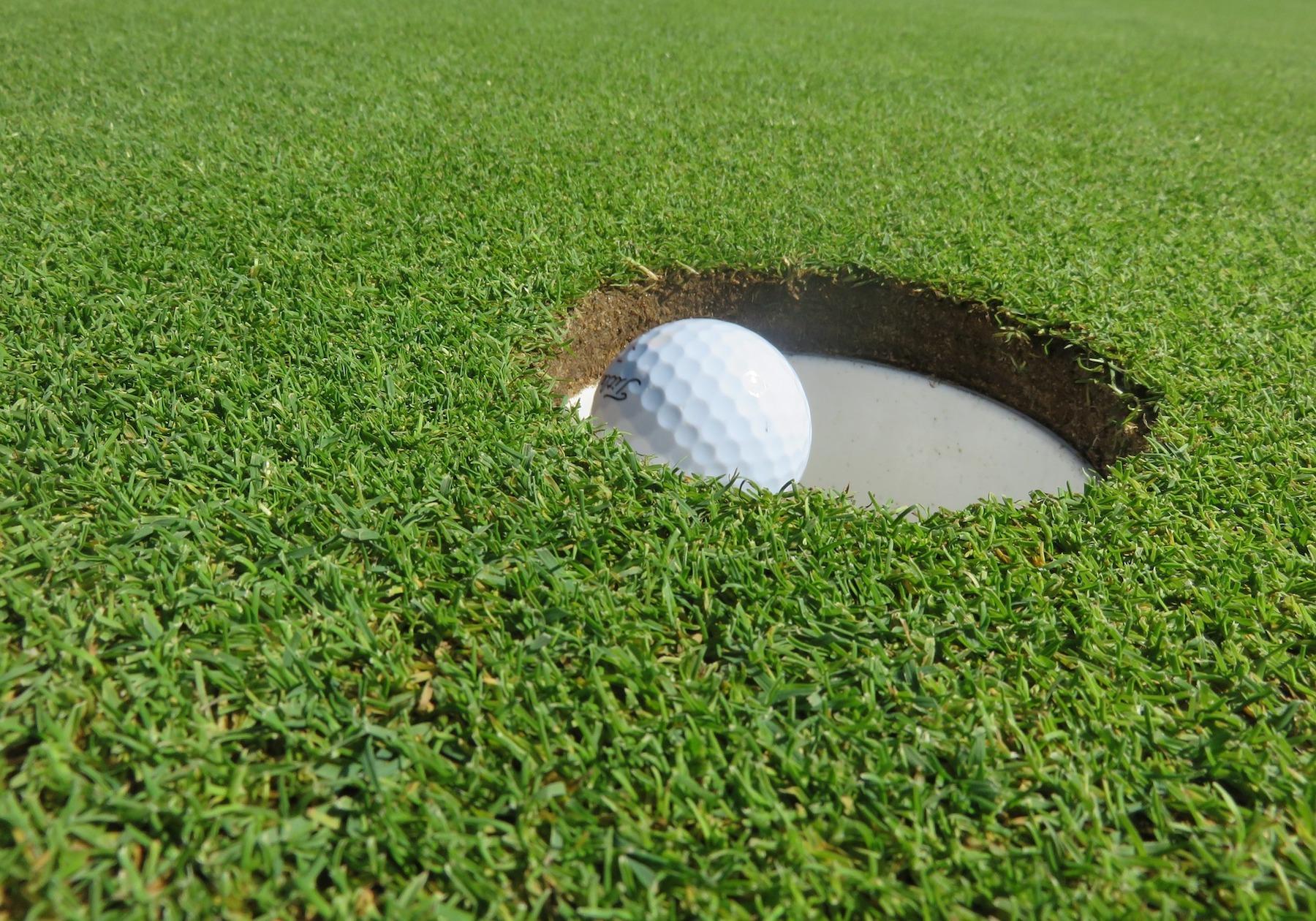 golf-ball-549228 1920