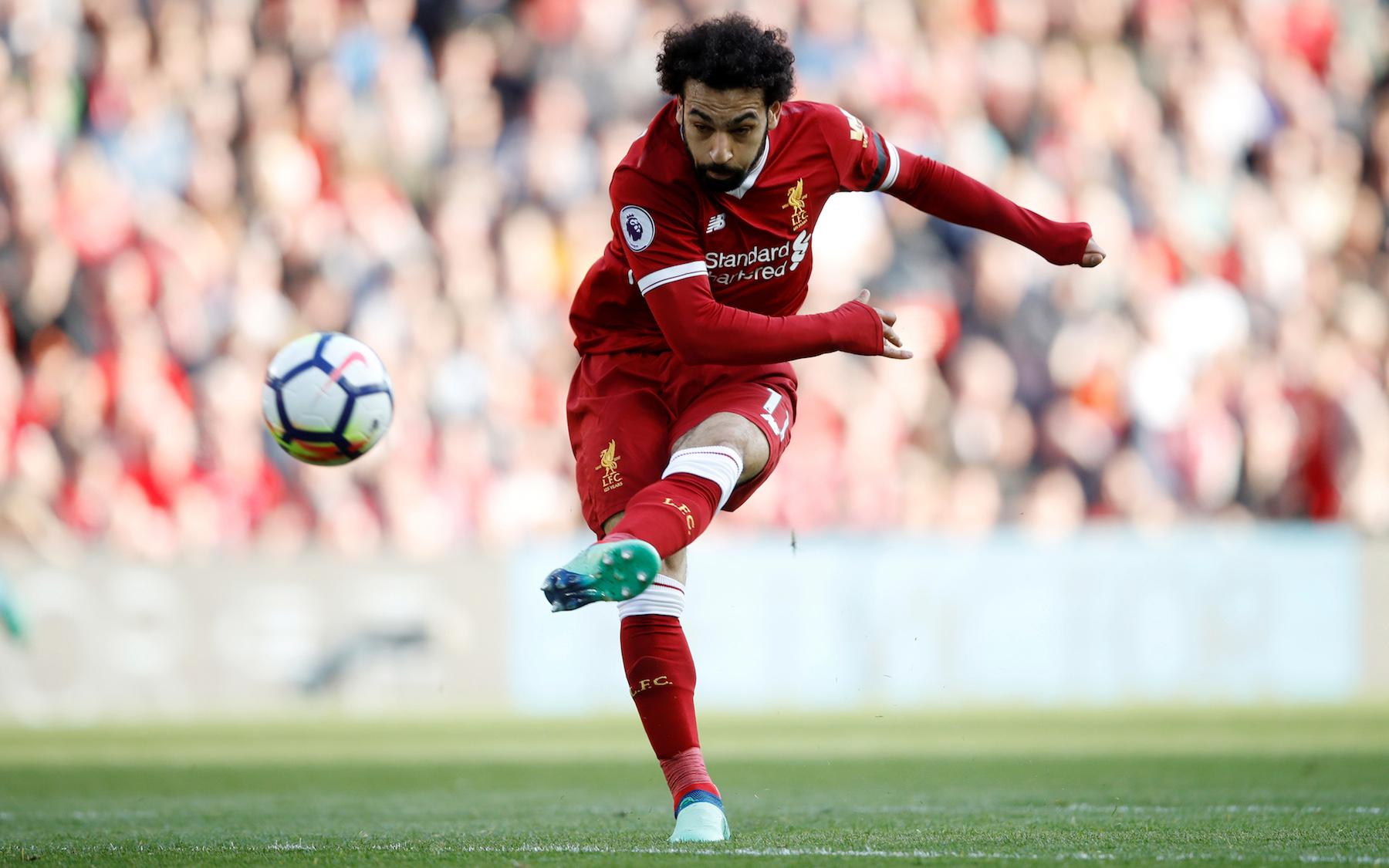 4k-mohamed-salah-free-kick-liverpool-football-stars