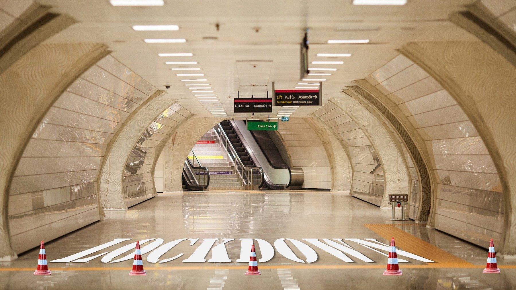 subway-5032537 1920