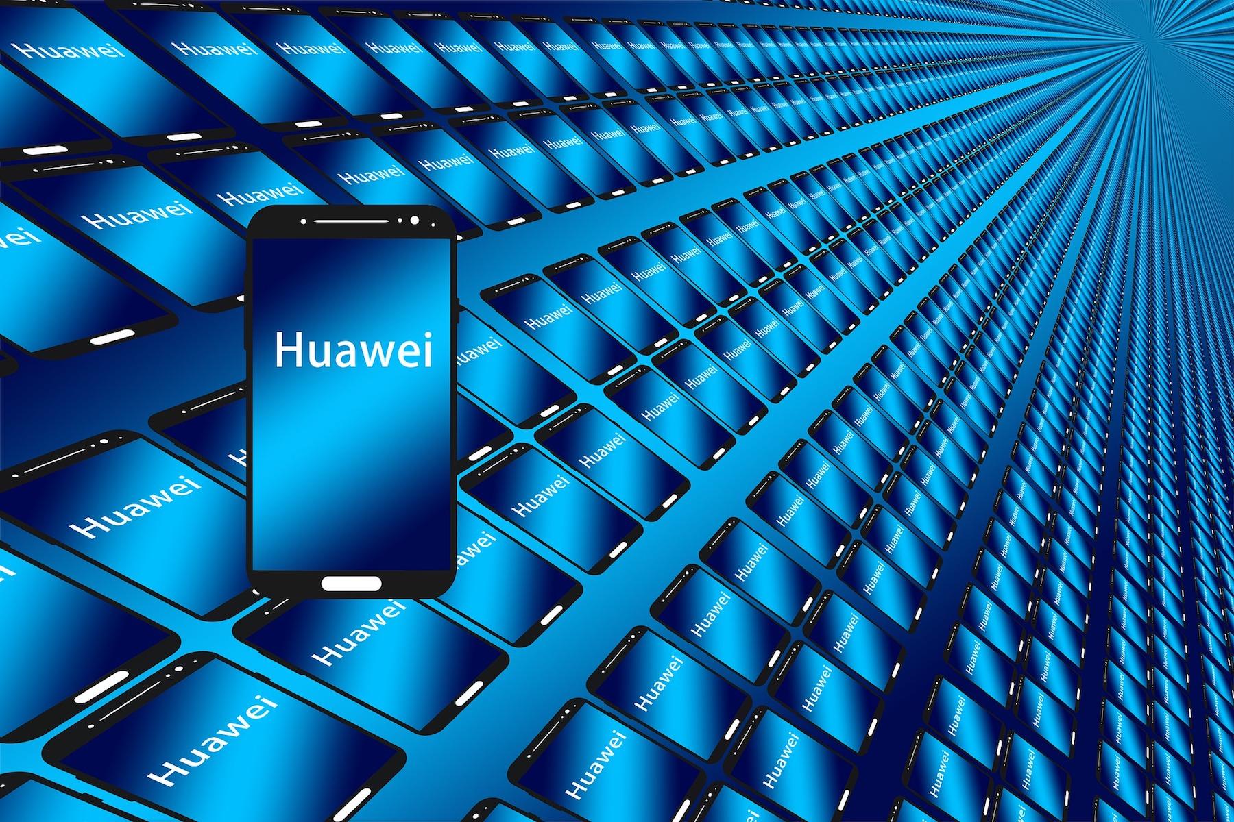 huawei-4234821 1920