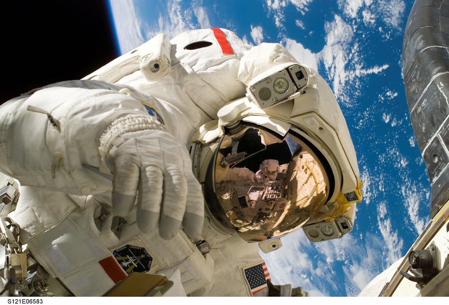 astronaut-11080 1920