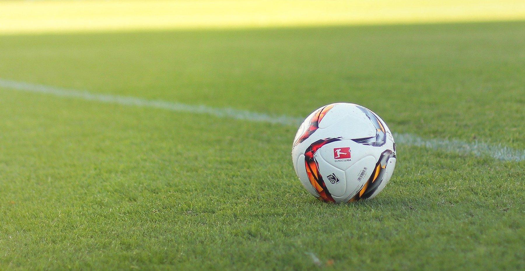 football-1439082 1920