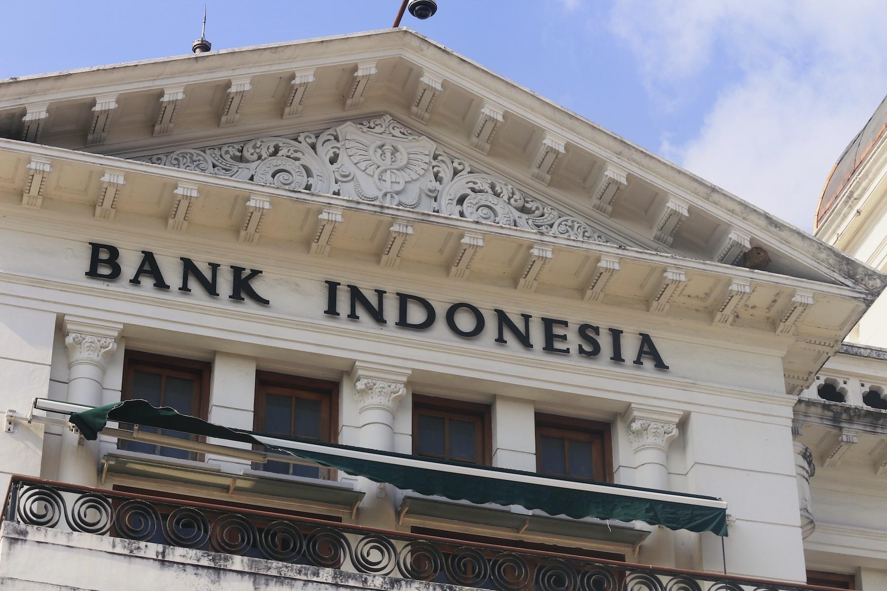 Bank Indonesia di Daerah Istimewa Yogyakarta
