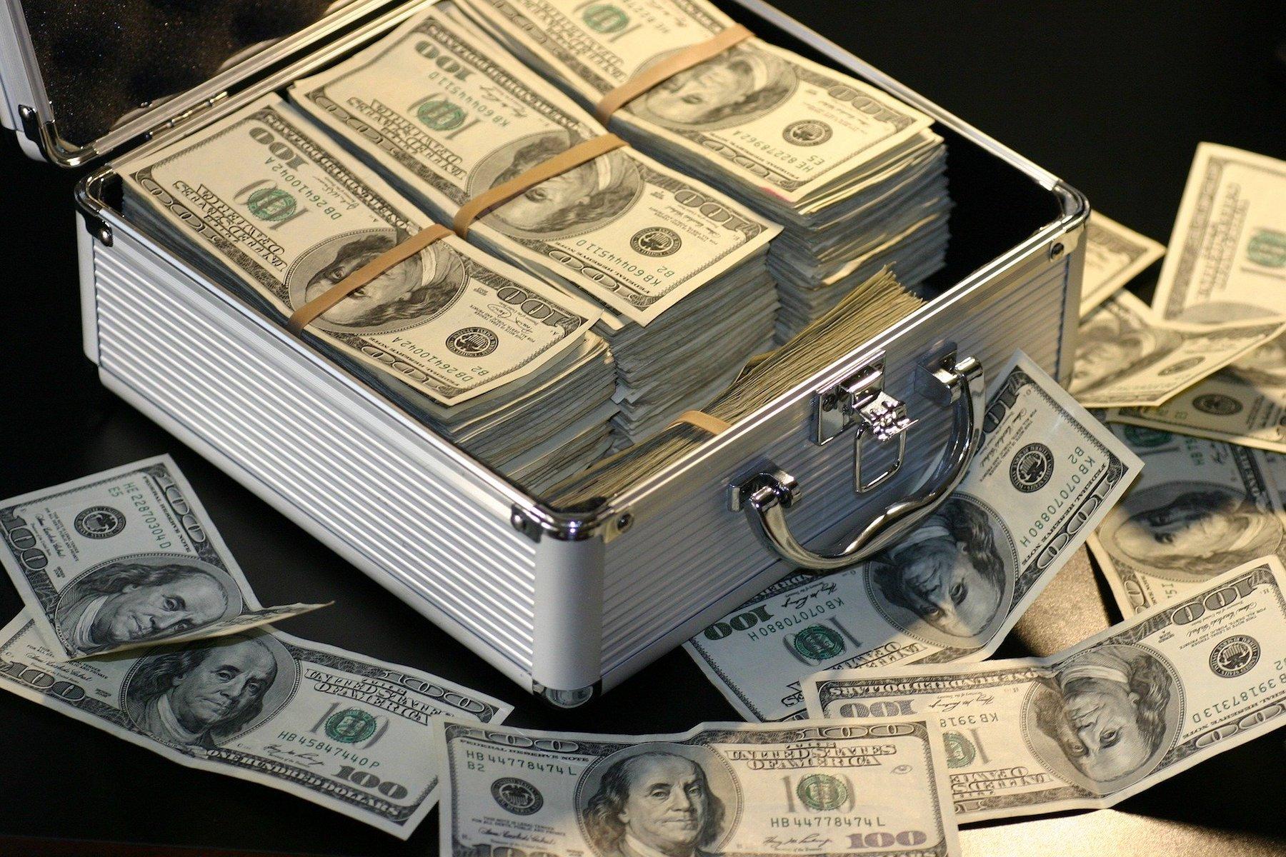 money-1428594 1920