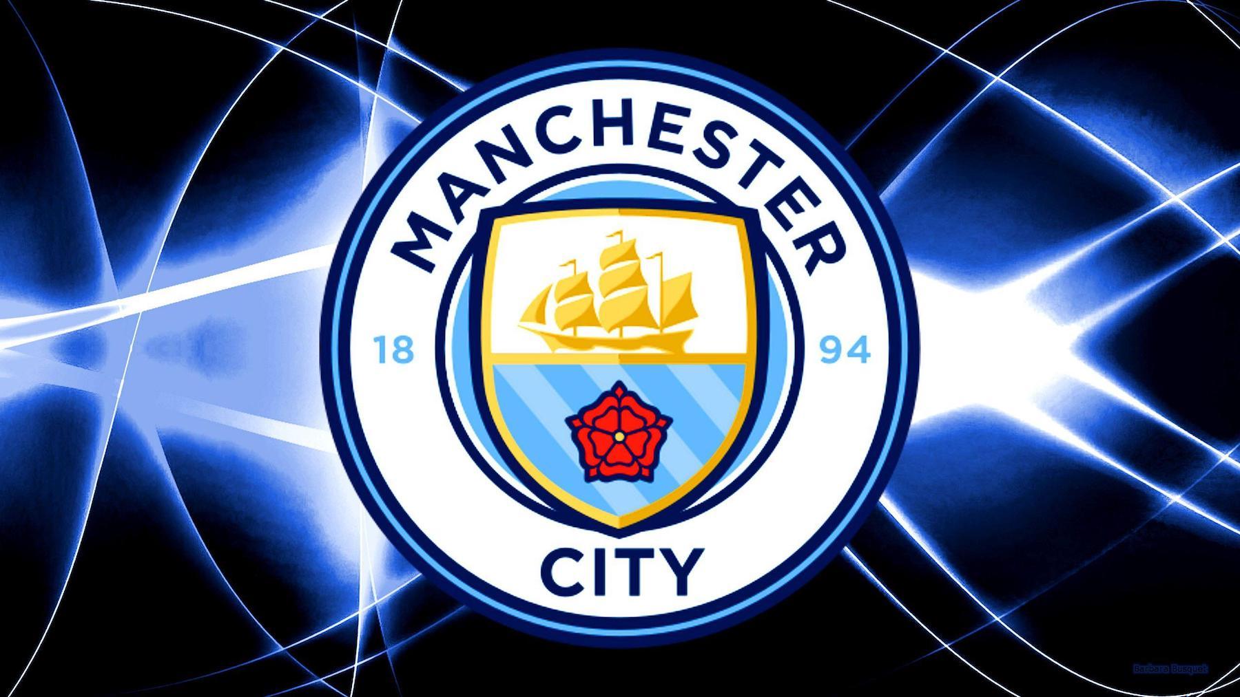 manchester-city-logos