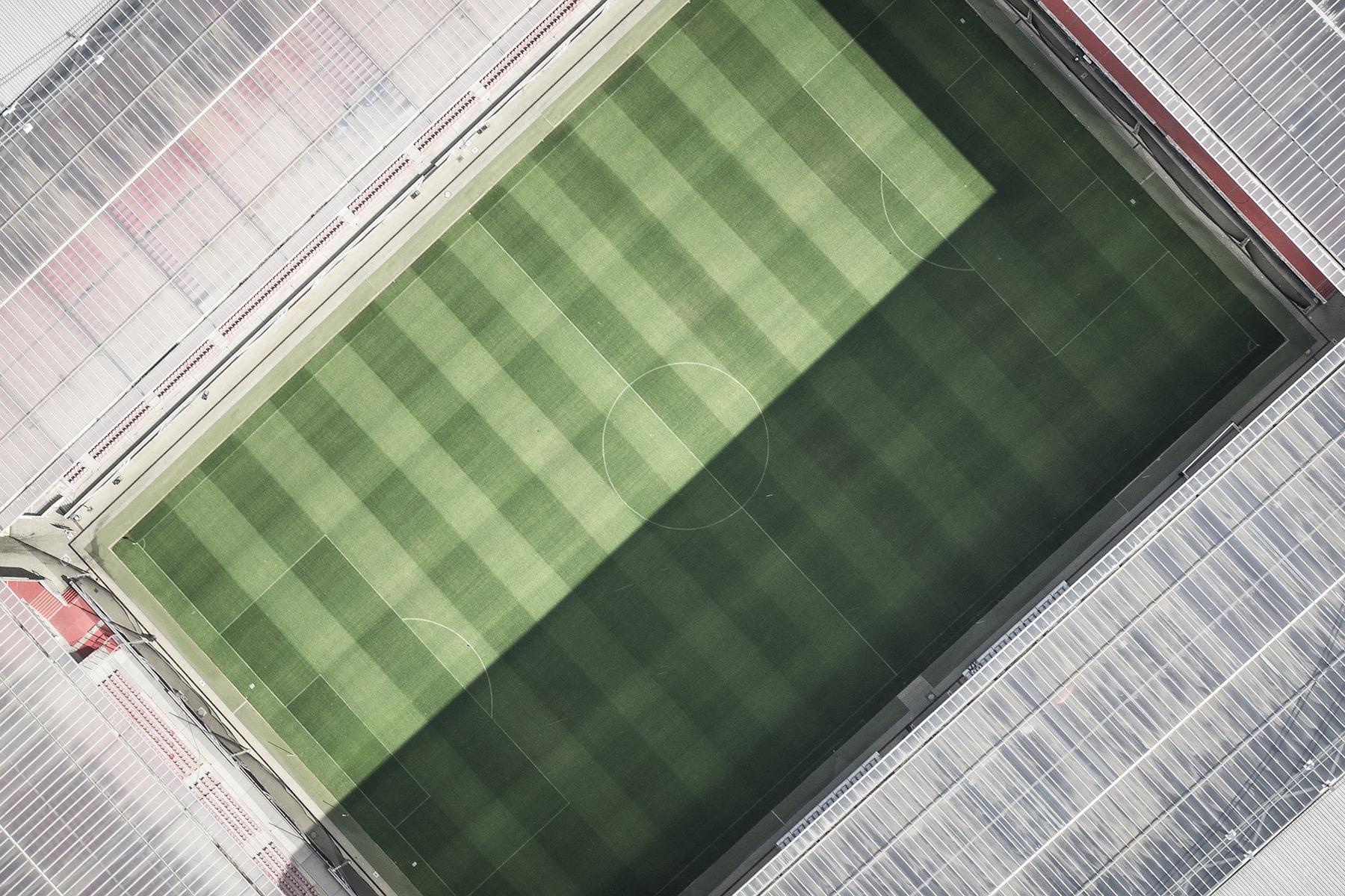 stadium-918830 1920