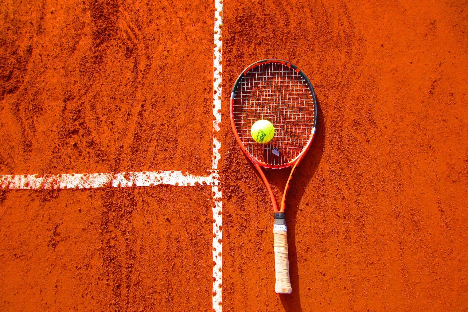 tennis-1671852 1920