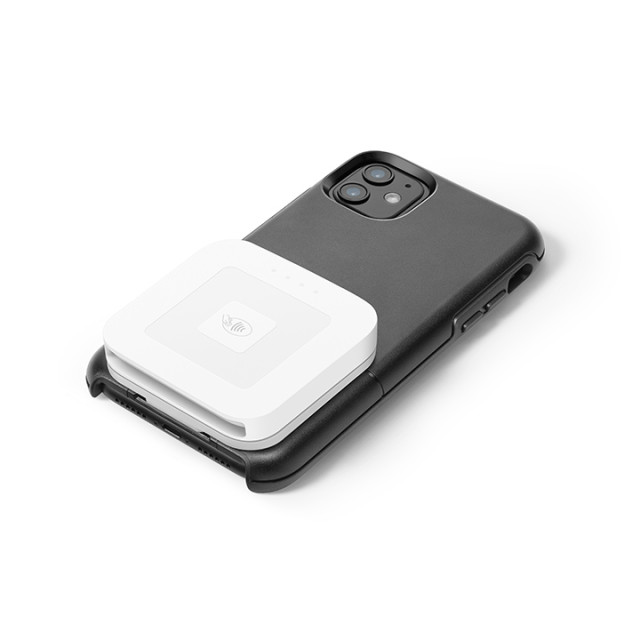 OtterBox uniVERSE Case for iPhone 11