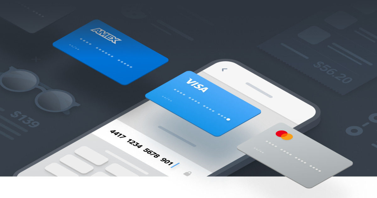 In-App Payments for iOS and Android |Square