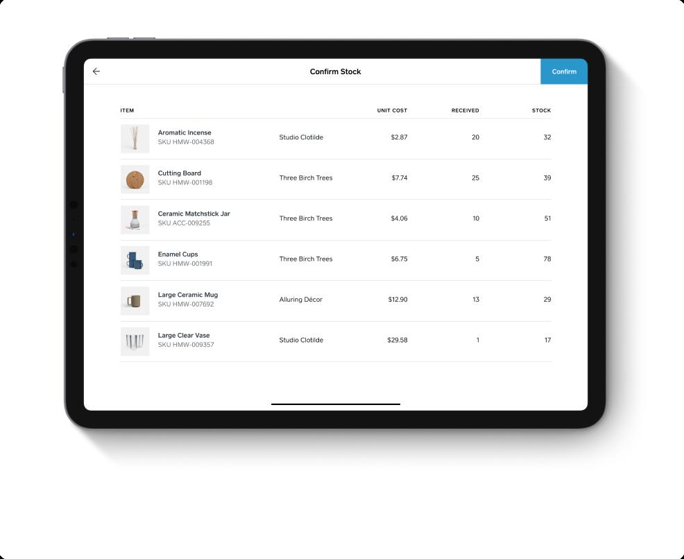 PD01972_CAEN_retail-pos-inventory-management