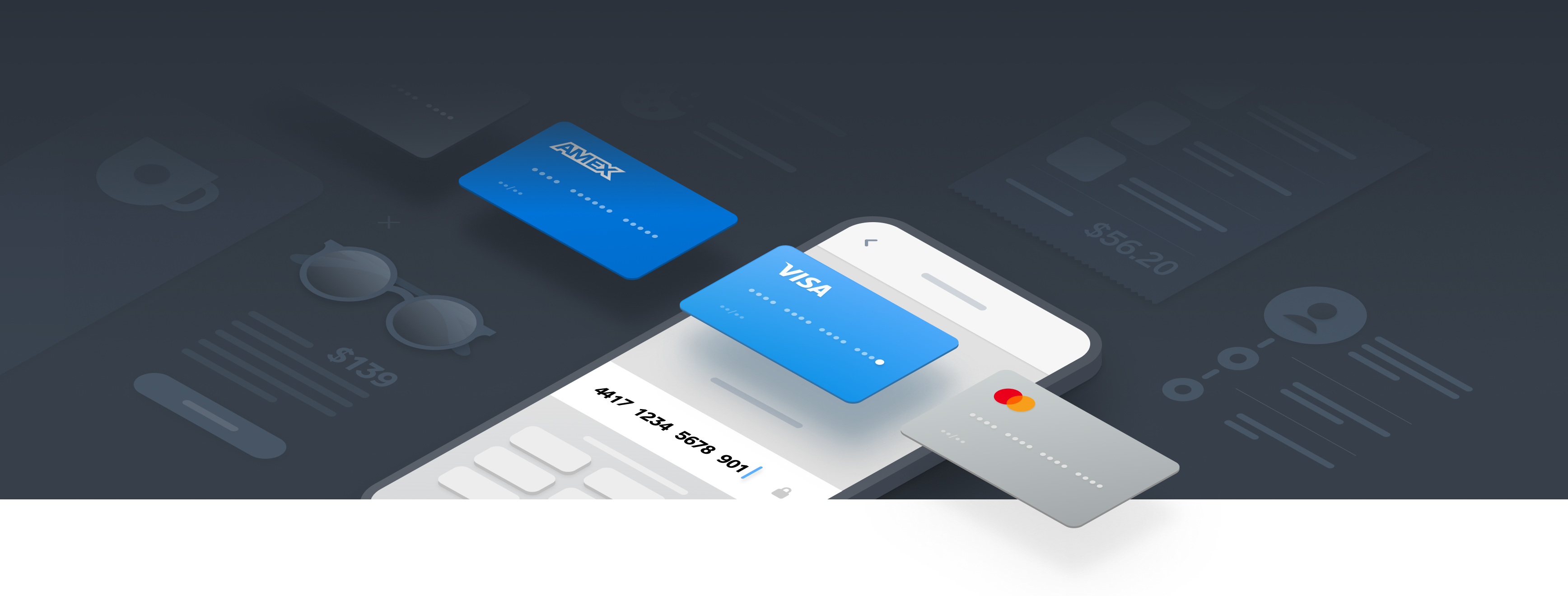 Square Launches Payments SDK, Enabling Developers To Process