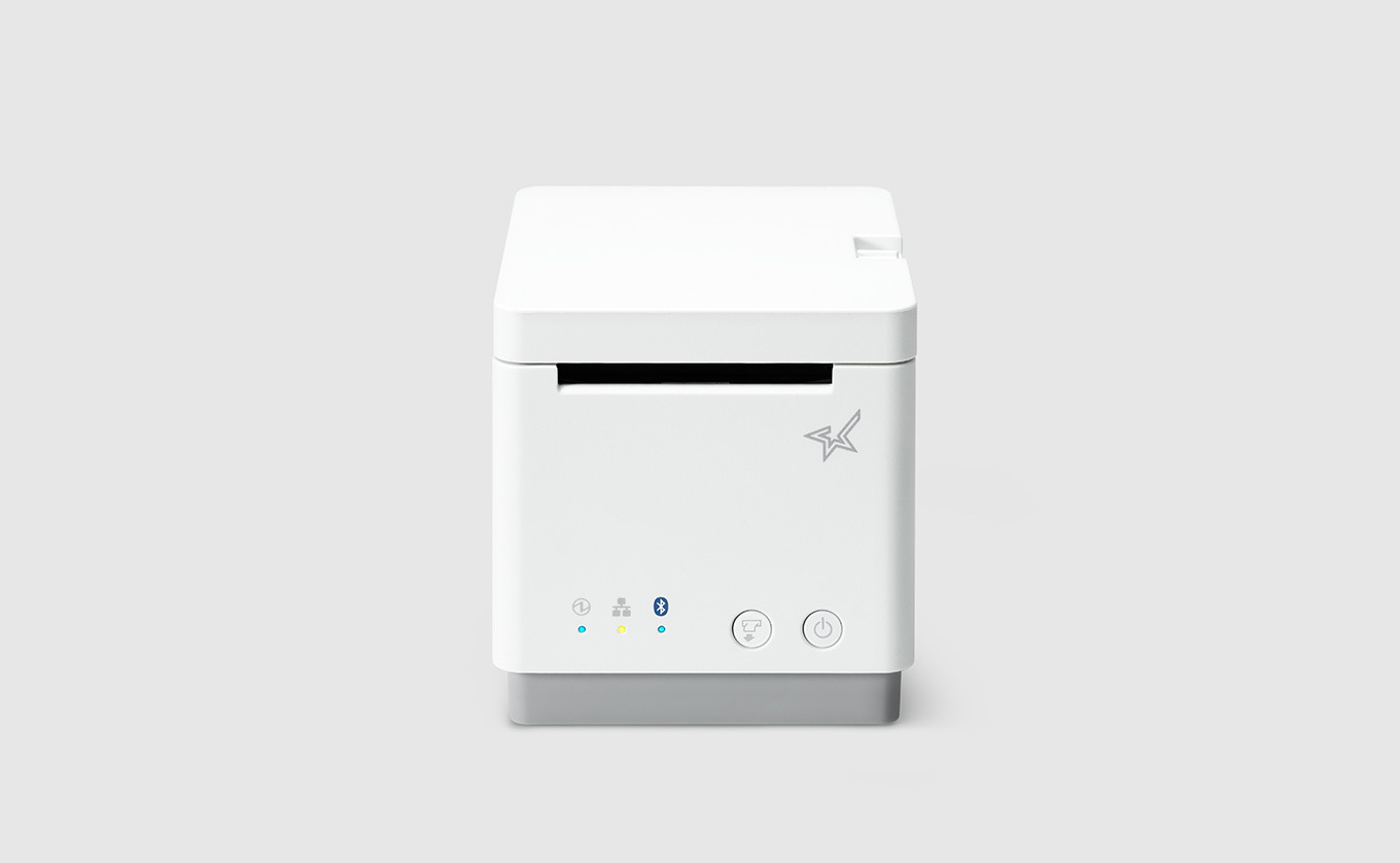 jp-blog-restaurant-vp-printer