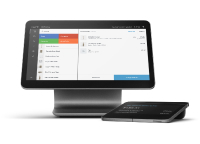 Square-Register-Retail-pos