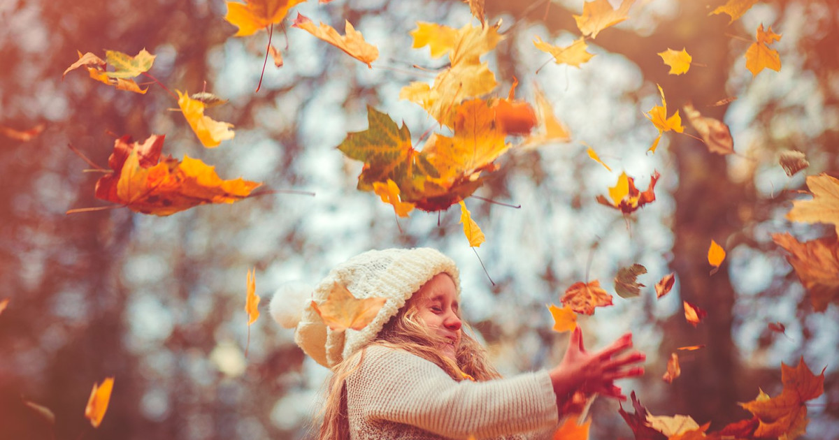20 Fall Marketing Ideas That Will Get Your Business Noticed