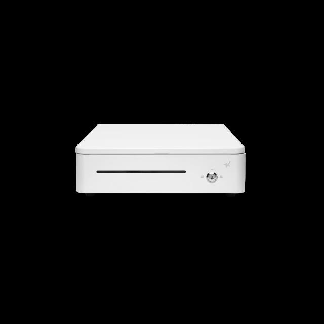 mC-Drawer プリンター連動キャッシュドロワー