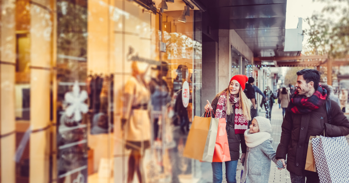 SBA and Square: Holiday Marketing Tips for Small Business