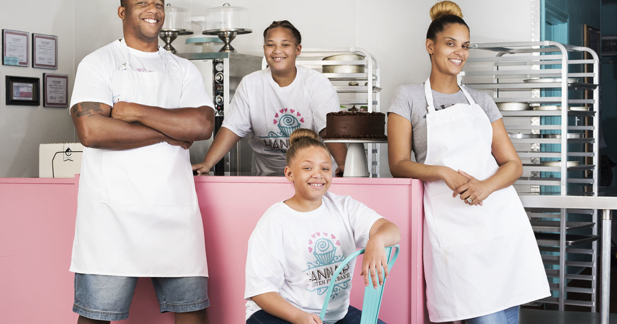 Small Business Loans and Grants: A Guide for Minority-Owned Businesses