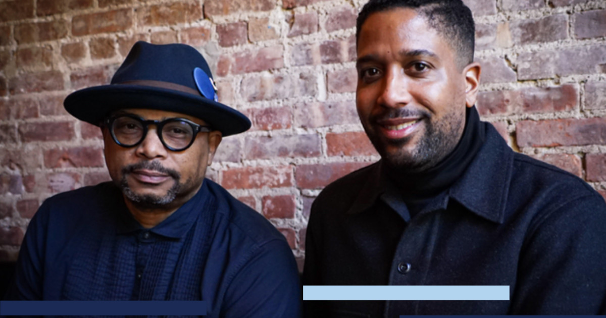 10 Tips on Starting A Business Against All Odds From Harlem Biscuit Company