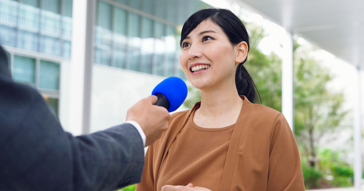 How to Get Media Coverage for Your Business   Square