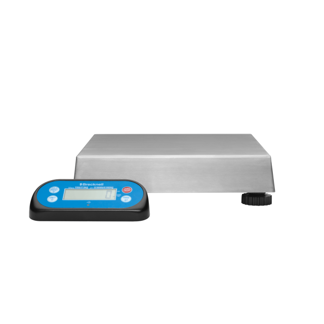 USB Scale