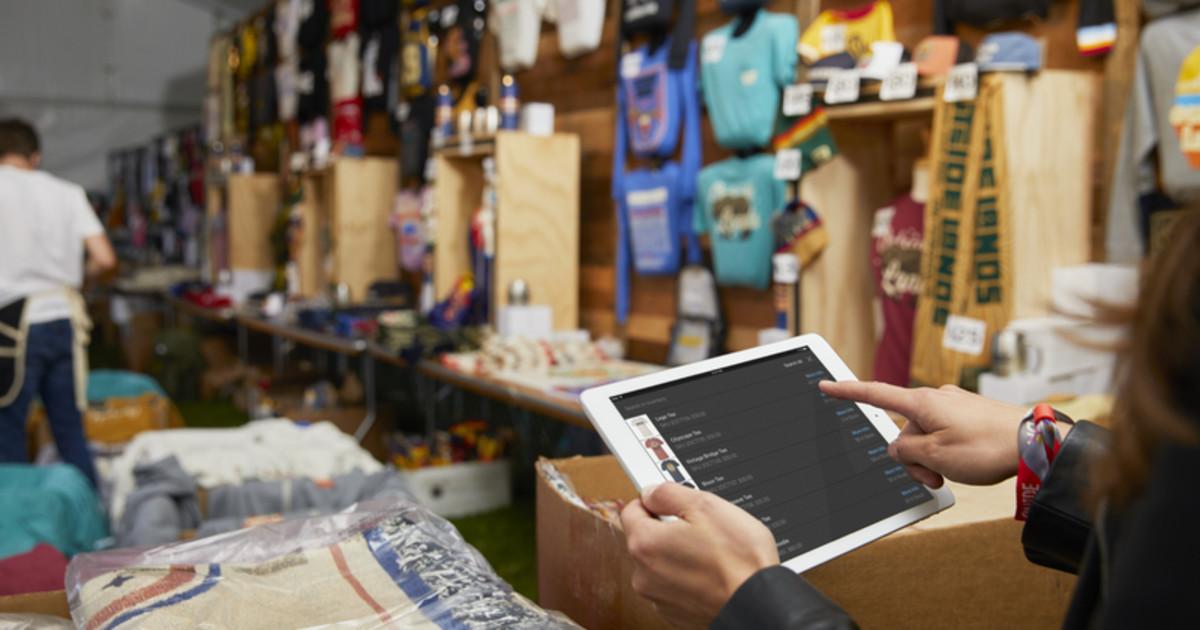 Branded Merchandise: Helping Retailers Through Uncertain Times