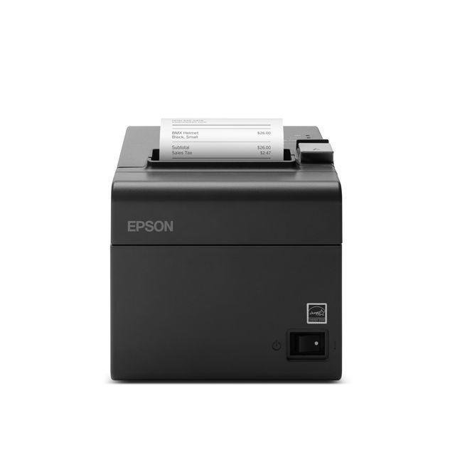 Epson USB Receipt / Kitchen Printer