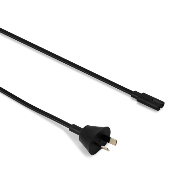 Replacement Power Adaptor with Cable