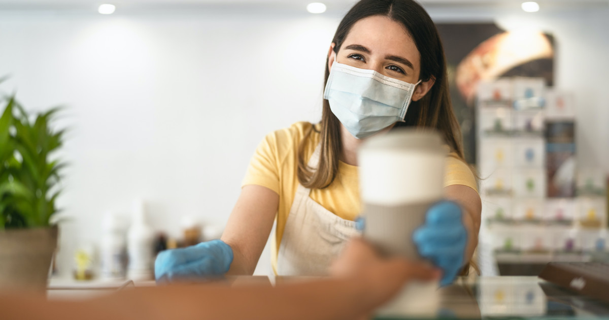 How Employers Can Support Employees with Disabilities During the Pandemic