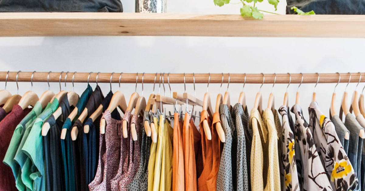 Inventory Management 101: How to Manage Small Business Inventory