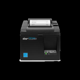 USB Receipt Printer