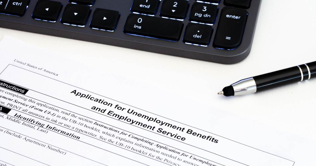 Unemployment: What Employers Should Know