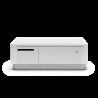 mPOP Cash Drawer and Receipt Printer
