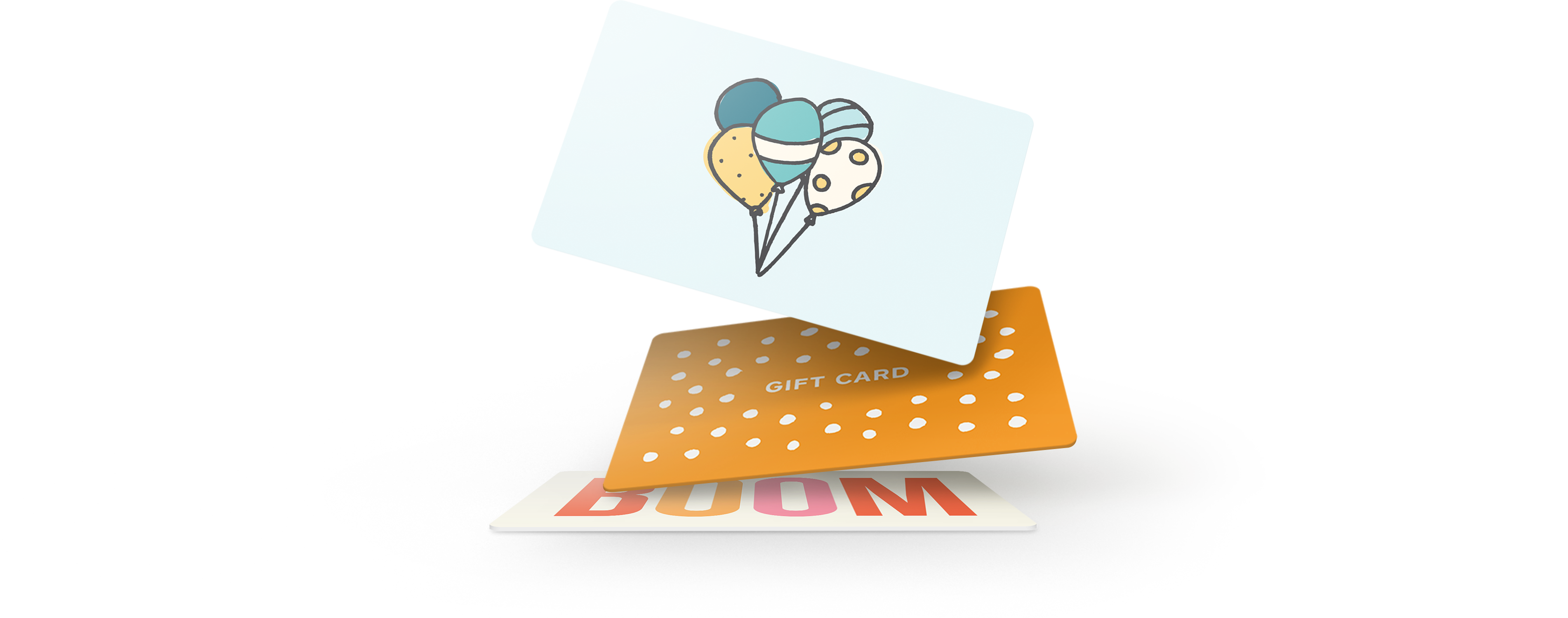 buy gift cards for your business