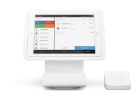 Square-Stand-Reader-Retail-pos