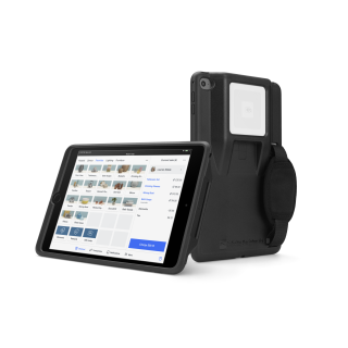 Infinite Peripherals® Mobile Kit for Square Reader