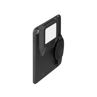 Infinite Peripherals® Square Readerケース