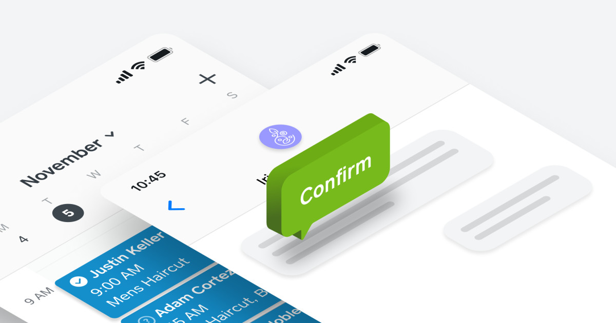 Introducing Square Assistant