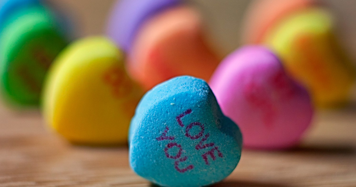 7 Adorable Valentine's Day Marketing Ideas