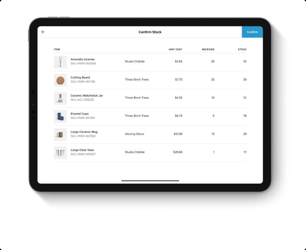 PD01972_AU_retail-pos-inventory-management