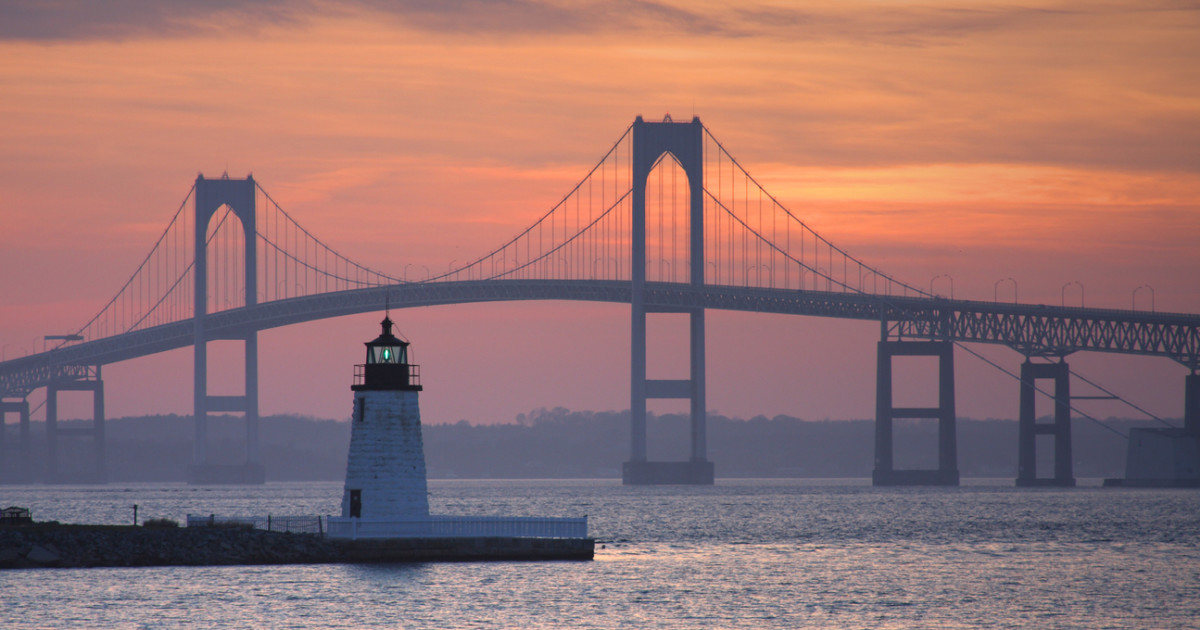 What You Need to Know About Rhode Island's Minimum Wage
