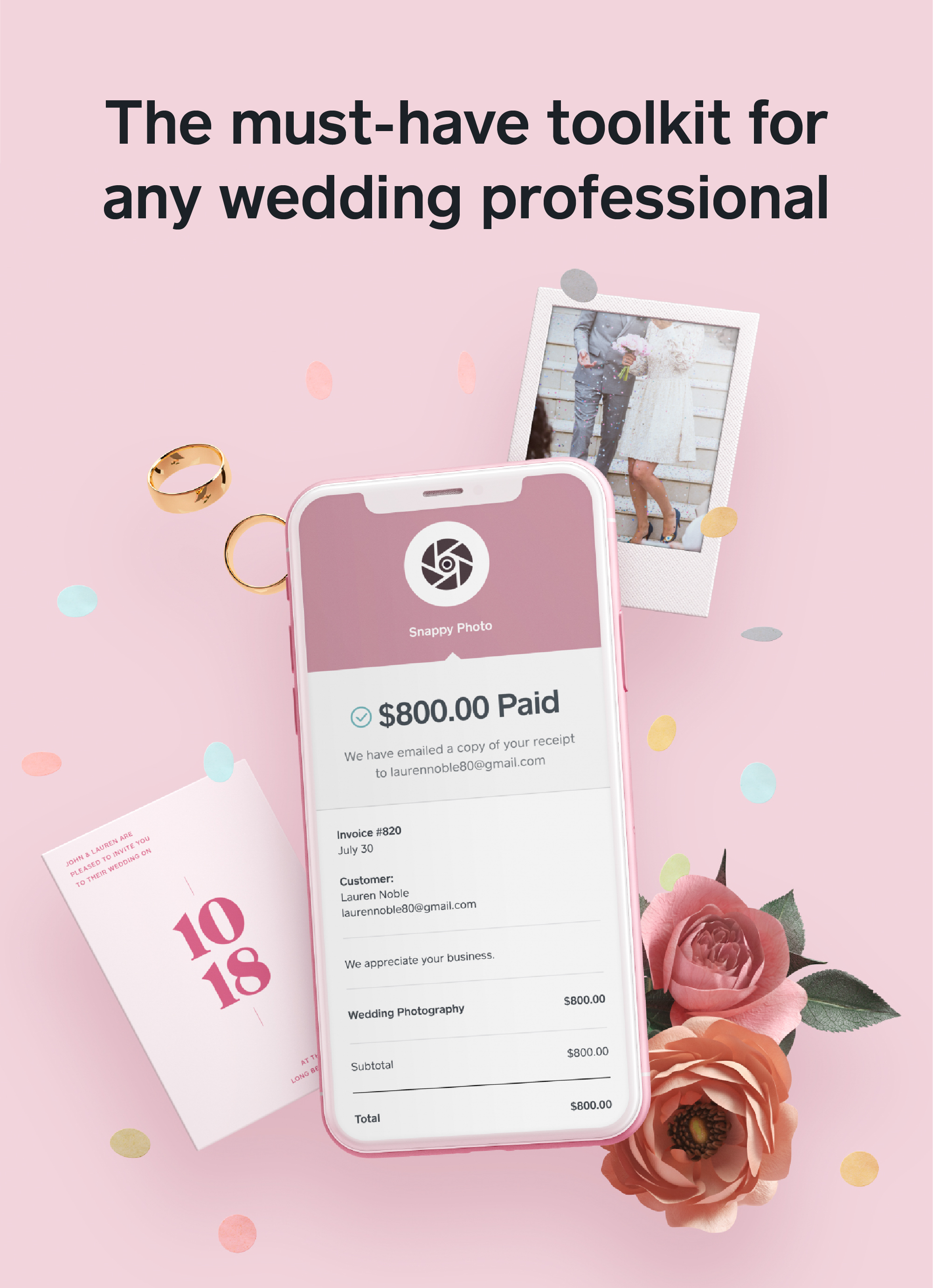 wedding-pro-pinterest-no-button